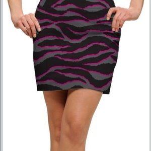 8e8080b92 loudmouth Skirts | New Womens Checker Golf Skirt Size0 | Poshmark
